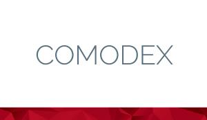コモデックス